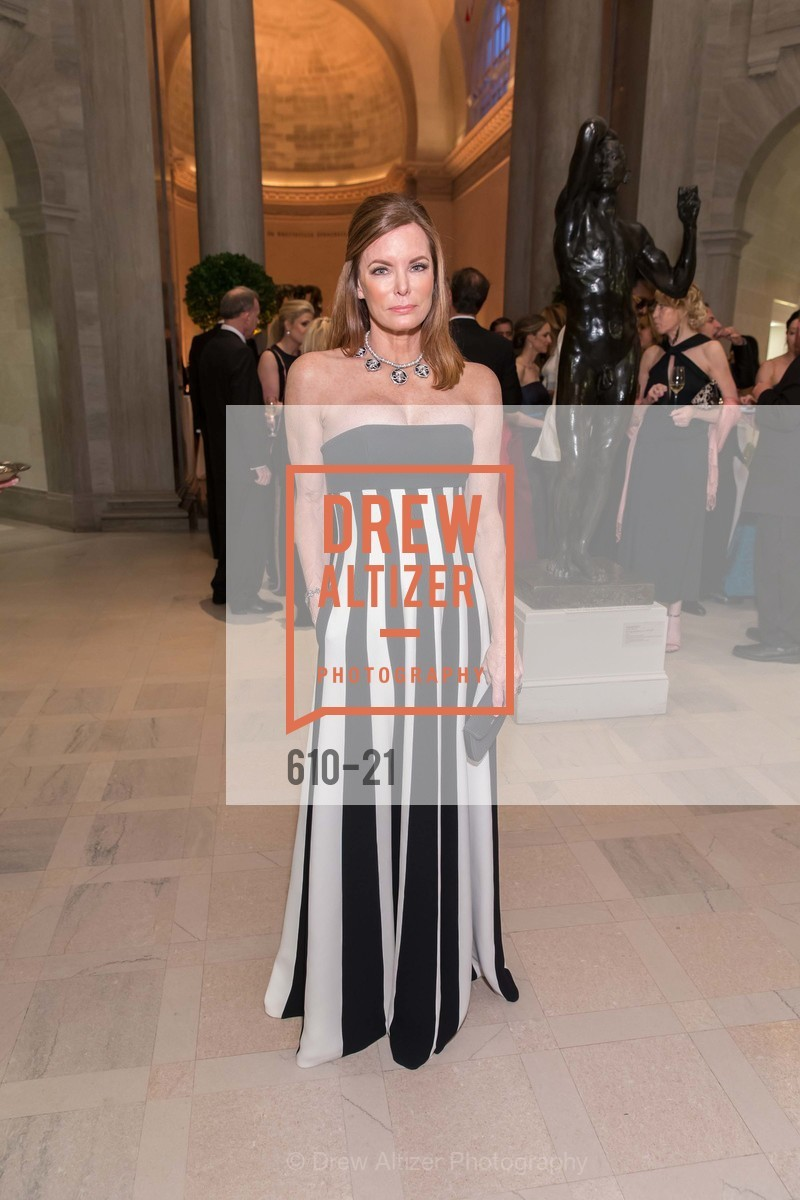 Suzy Kellems Dominik, DIOR and CONDE NAST Sponsor the MidWinter Gala, March 26th, 2015,Drew Altizer, Drew Altizer Photography, full-service event agency, private events, San Francisco photographer, photographer California