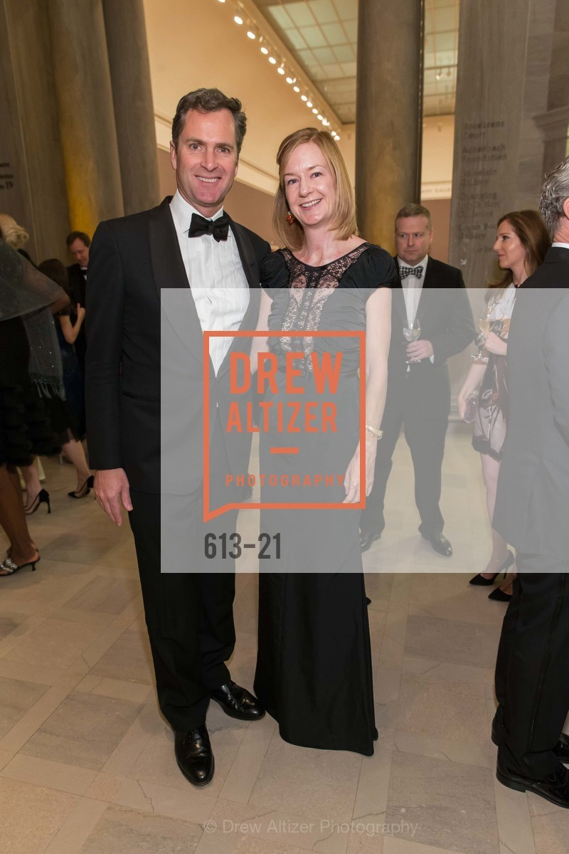 Matt Paige, Katie Paige, DIOR and CONDE NAST Sponsor the MidWinter Gala, March 26th, 2015,Drew Altizer, Drew Altizer Photography, full-service agency, private events, San Francisco photographer, photographer california