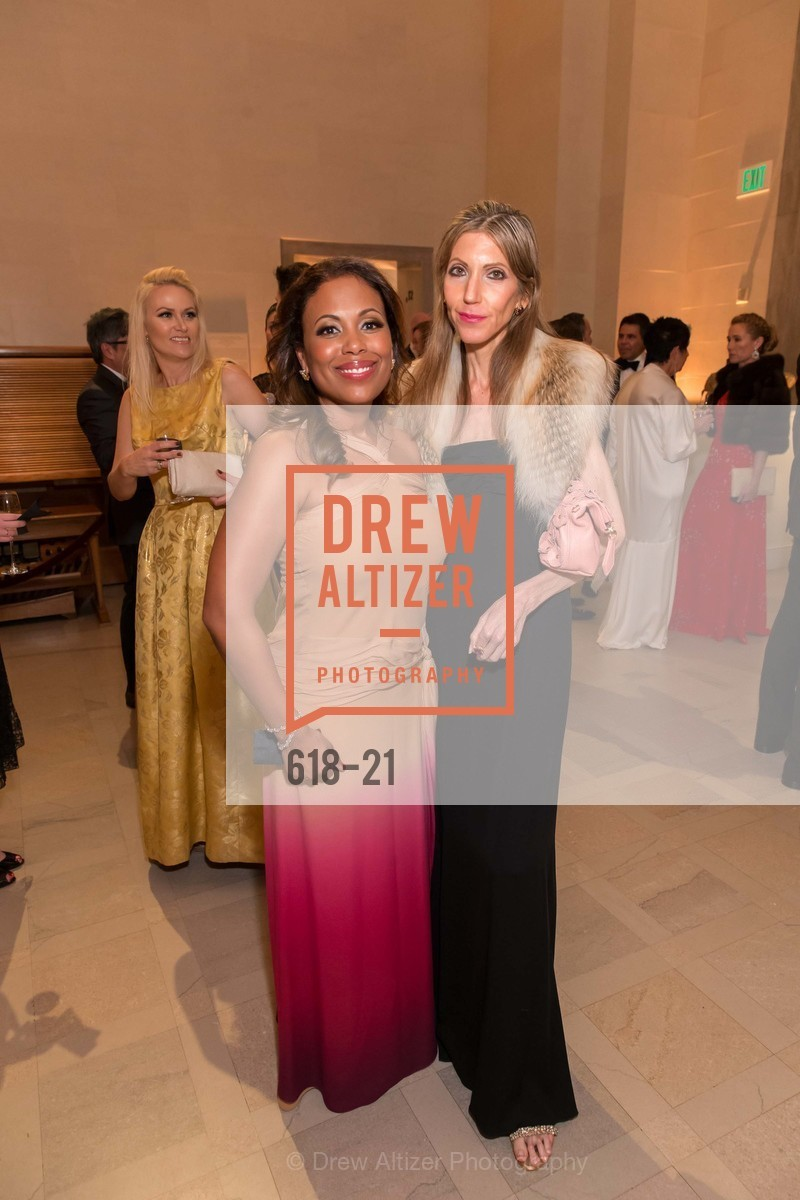 Laura Miller, Michelle Ojala, DIOR and CONDE NAST Sponsor the MidWinter Gala, March 26th, 2015,Drew Altizer, Drew Altizer Photography, full-service agency, private events, San Francisco photographer, photographer california