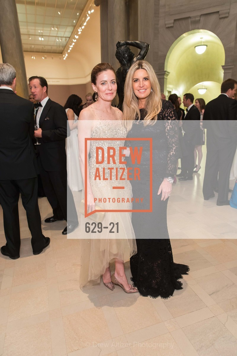 Colleen Amster, Suzanne Levit, DIOR and CONDE NAST Sponsor the MidWinter Gala, March 26th, 2015,Drew Altizer, Drew Altizer Photography, full-service agency, private events, San Francisco photographer, photographer california