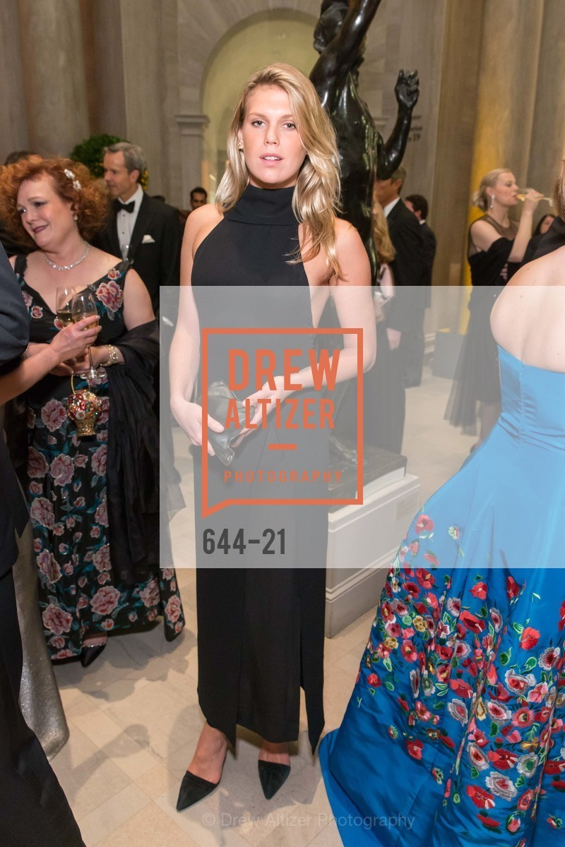 Alexandra Richards, DIOR and CONDE NAST Sponsor the MidWinter Gala, March 26th, 2015,Drew Altizer, Drew Altizer Photography, full-service agency, private events, San Francisco photographer, photographer california