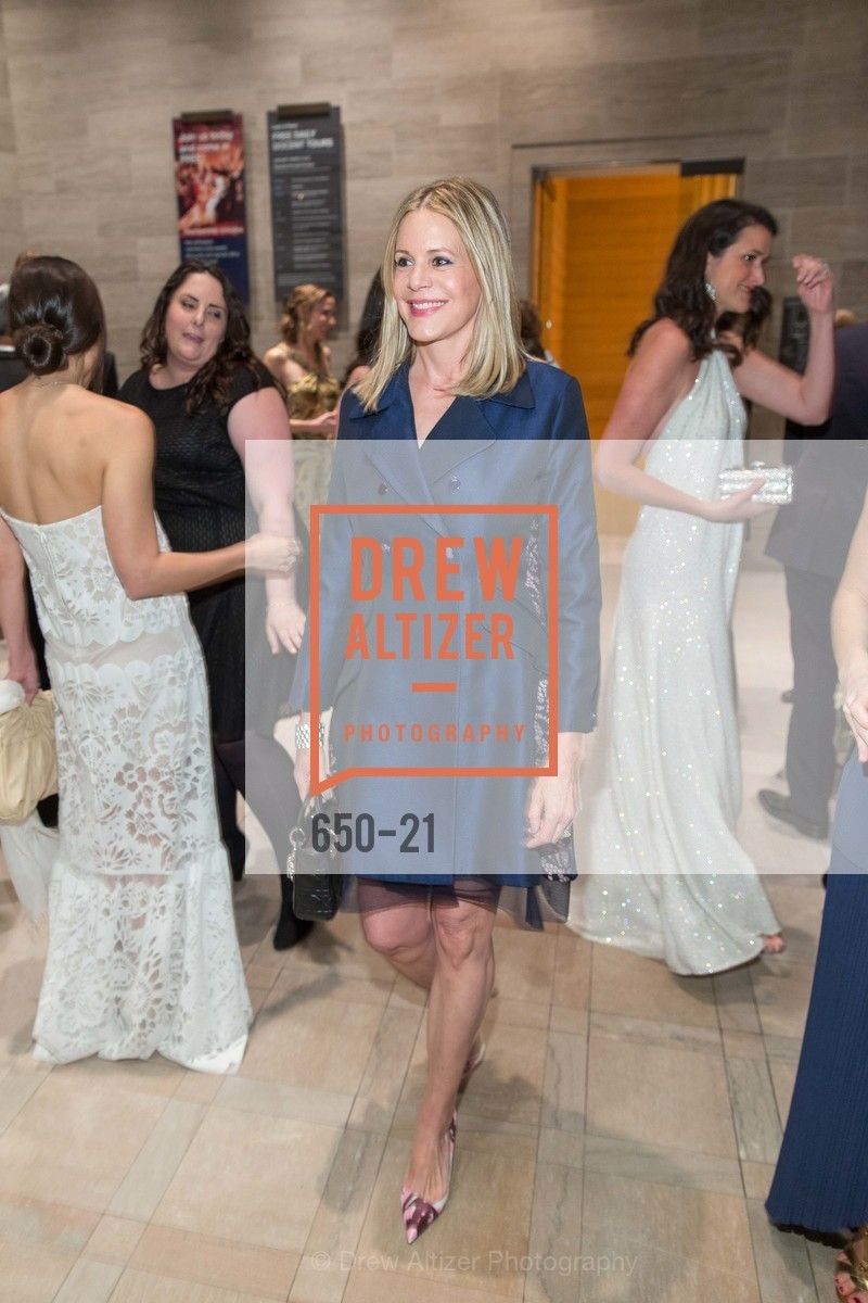 Mary Beth Shimmon, DIOR and CONDE NAST Sponsor the MidWinter Gala, March 26th, 2015,Drew Altizer, Drew Altizer Photography, full-service agency, private events, San Francisco photographer, photographer california