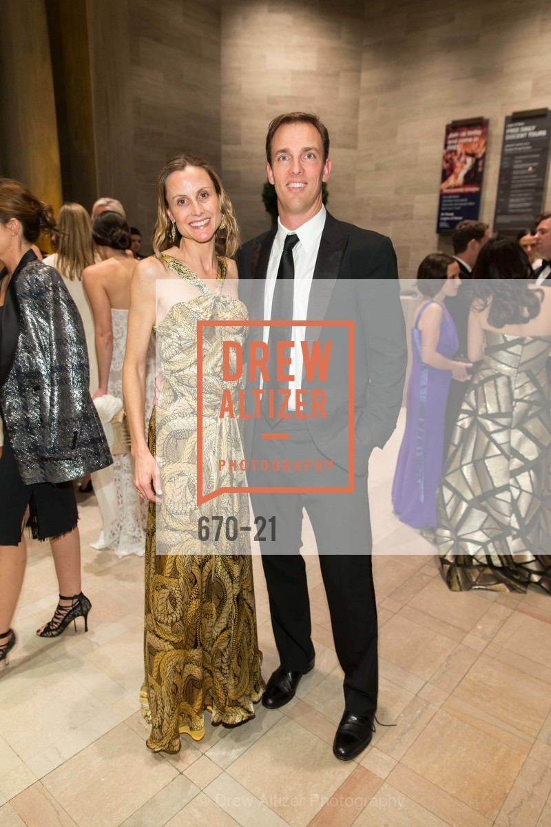 Serena Perkins, Alec Perkins, DIOR and CONDE NAST Sponsor the MidWinter Gala, March 26th, 2015,Drew Altizer, Drew Altizer Photography, full-service agency, private events, San Francisco photographer, photographer california
