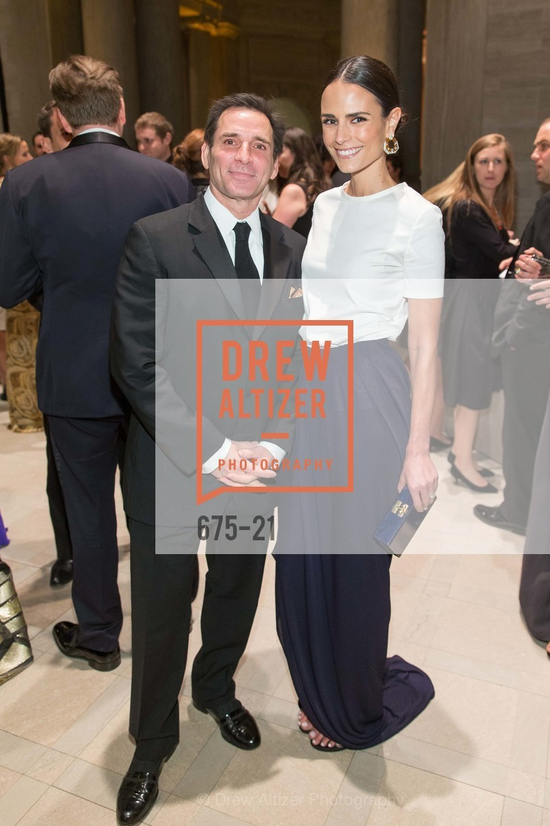 Seth Matarasso, Jordana Brewster, DIOR and CONDE NAST Sponsor the MidWinter Gala, March 26th, 2015,Drew Altizer, Drew Altizer Photography, full-service event agency, private events, San Francisco photographer, photographer California