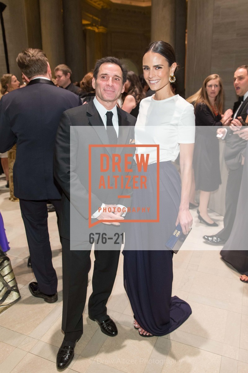 Seth Matarasso, Jordana Brewster, DIOR and CONDE NAST Sponsor the MidWinter Gala, March 26th, 2015,Drew Altizer, Drew Altizer Photography, full-service agency, private events, San Francisco photographer, photographer california