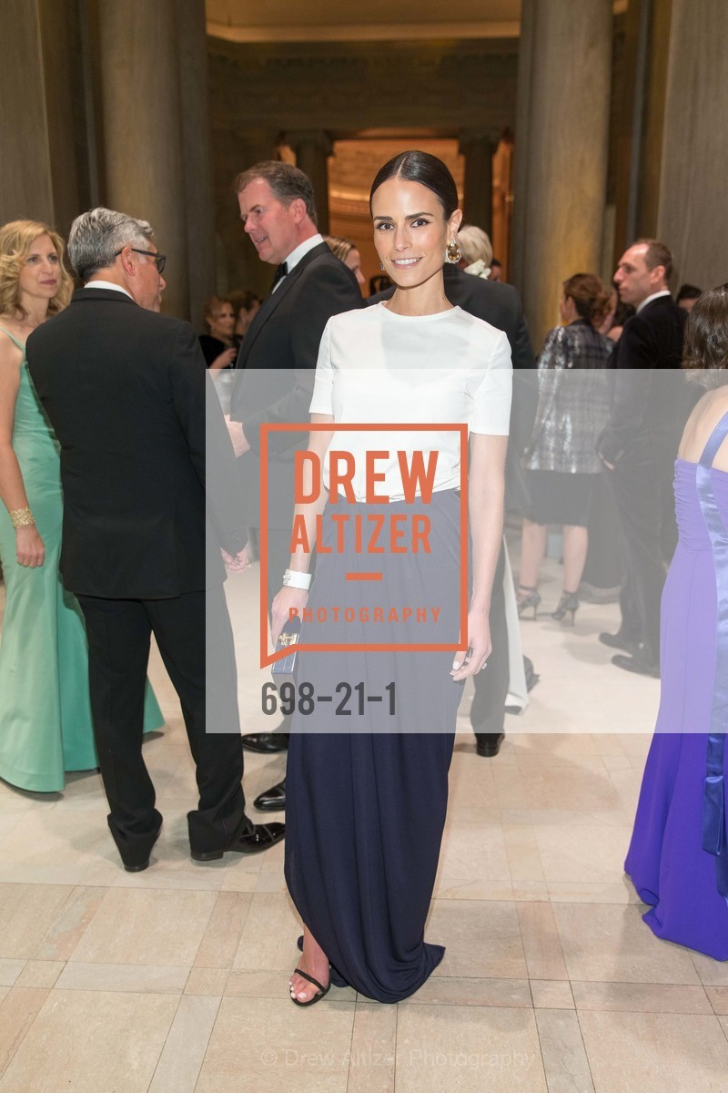 Jordana Brewster, DIOR and CONDE NAST Sponsor the MidWinter Gala, March 26th, 2015,Drew Altizer, Drew Altizer Photography, full-service agency, private events, San Francisco photographer, photographer california