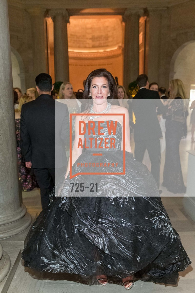 Sloan Barnett, DIOR and CONDE NAST Sponsor the MidWinter Gala, March 26th, 2015,Drew Altizer, Drew Altizer Photography, full-service agency, private events, San Francisco photographer, photographer california