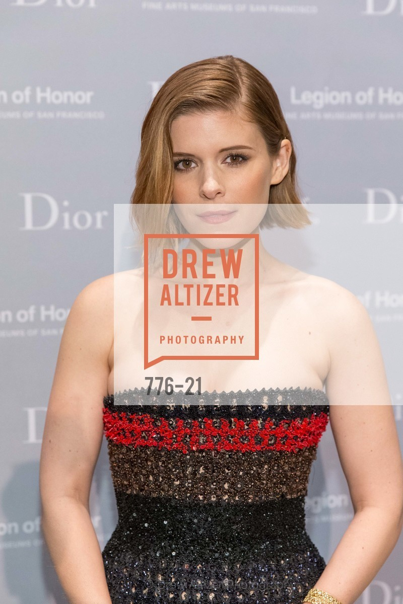Kate Mara, DIOR and CONDE NAST Sponsor the MidWinter Gala, March 26th, 2015,Drew Altizer, Drew Altizer Photography, full-service agency, private events, San Francisco photographer, photographer california