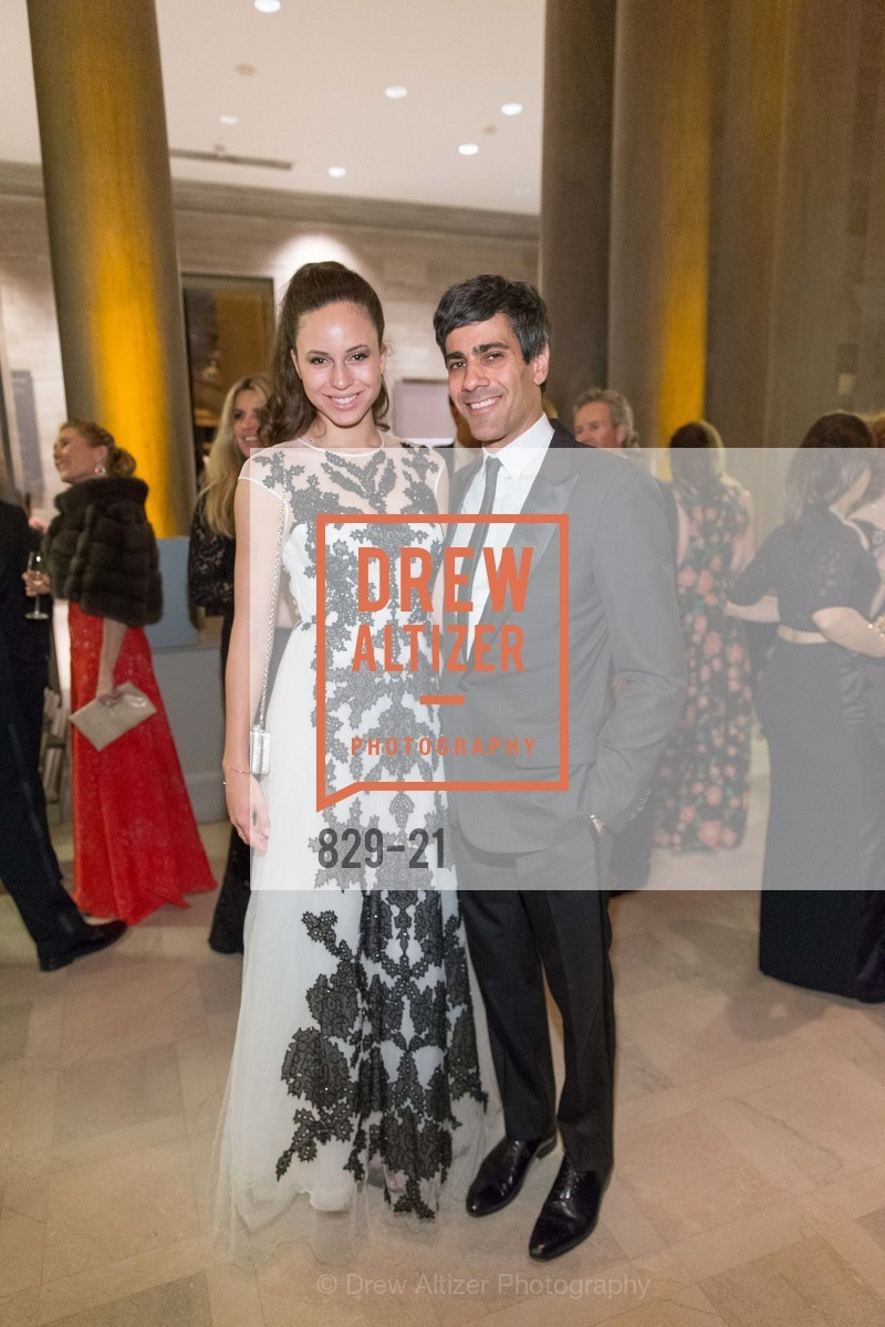 Kelcey Morton, Jeremy Stoppelman, DIOR and CONDE NAST Sponsor the MidWinter Gala, March 26th, 2015,Drew Altizer, Drew Altizer Photography, full-service event agency, private events, San Francisco photographer, photographer California