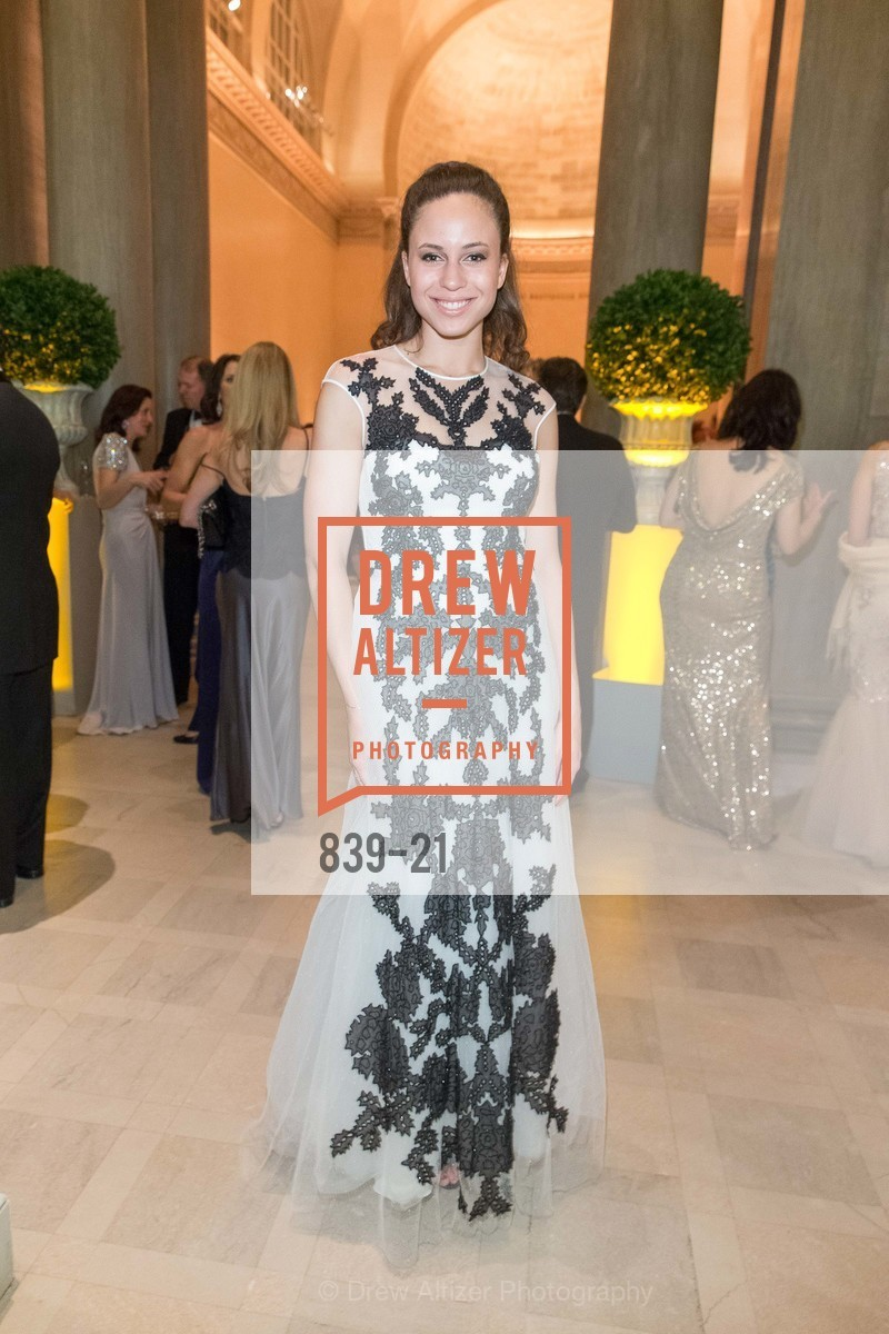 Kelcey Morton, DIOR and CONDE NAST Sponsor the MidWinter Gala, March 26th, 2015,Drew Altizer, Drew Altizer Photography, full-service agency, private events, San Francisco photographer, photographer california