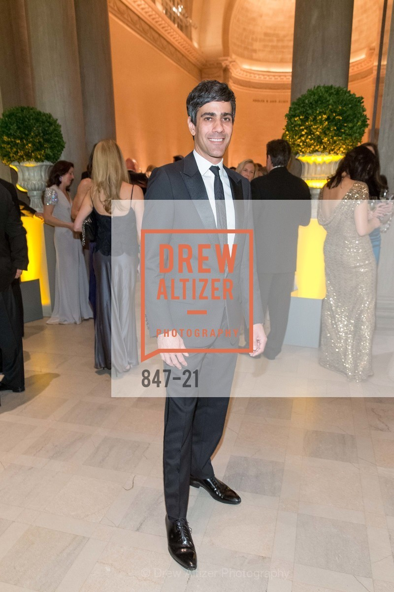 Jeremy Stoppelman, DIOR and CONDE NAST Sponsor the MidWinter Gala, March 26th, 2015,Drew Altizer, Drew Altizer Photography, full-service agency, private events, San Francisco photographer, photographer california