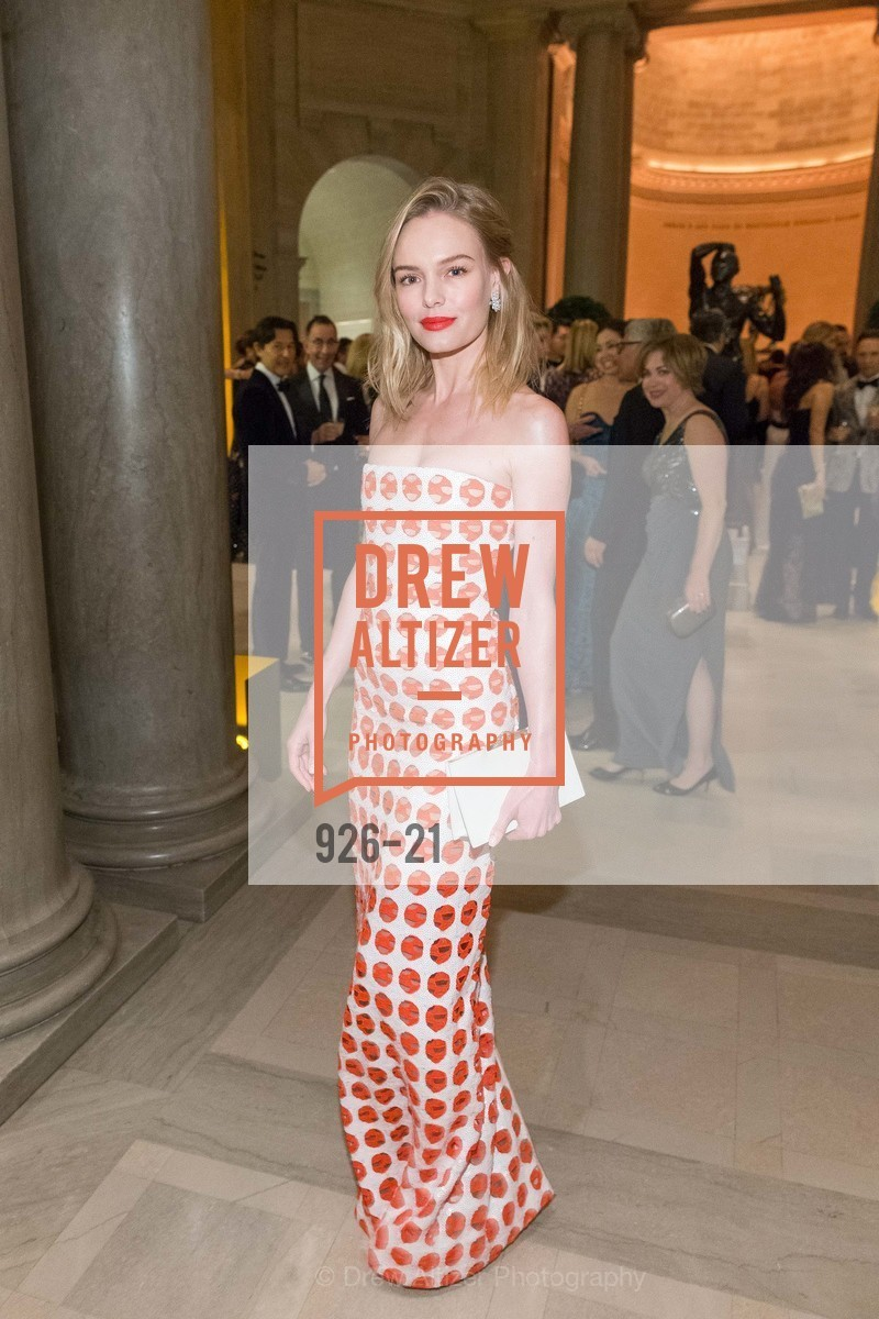 Kate Bosworth, DIOR and CONDE NAST Sponsor the MidWinter Gala, March 26th, 2015,Drew Altizer, Drew Altizer Photography, full-service agency, private events, San Francisco photographer, photographer california