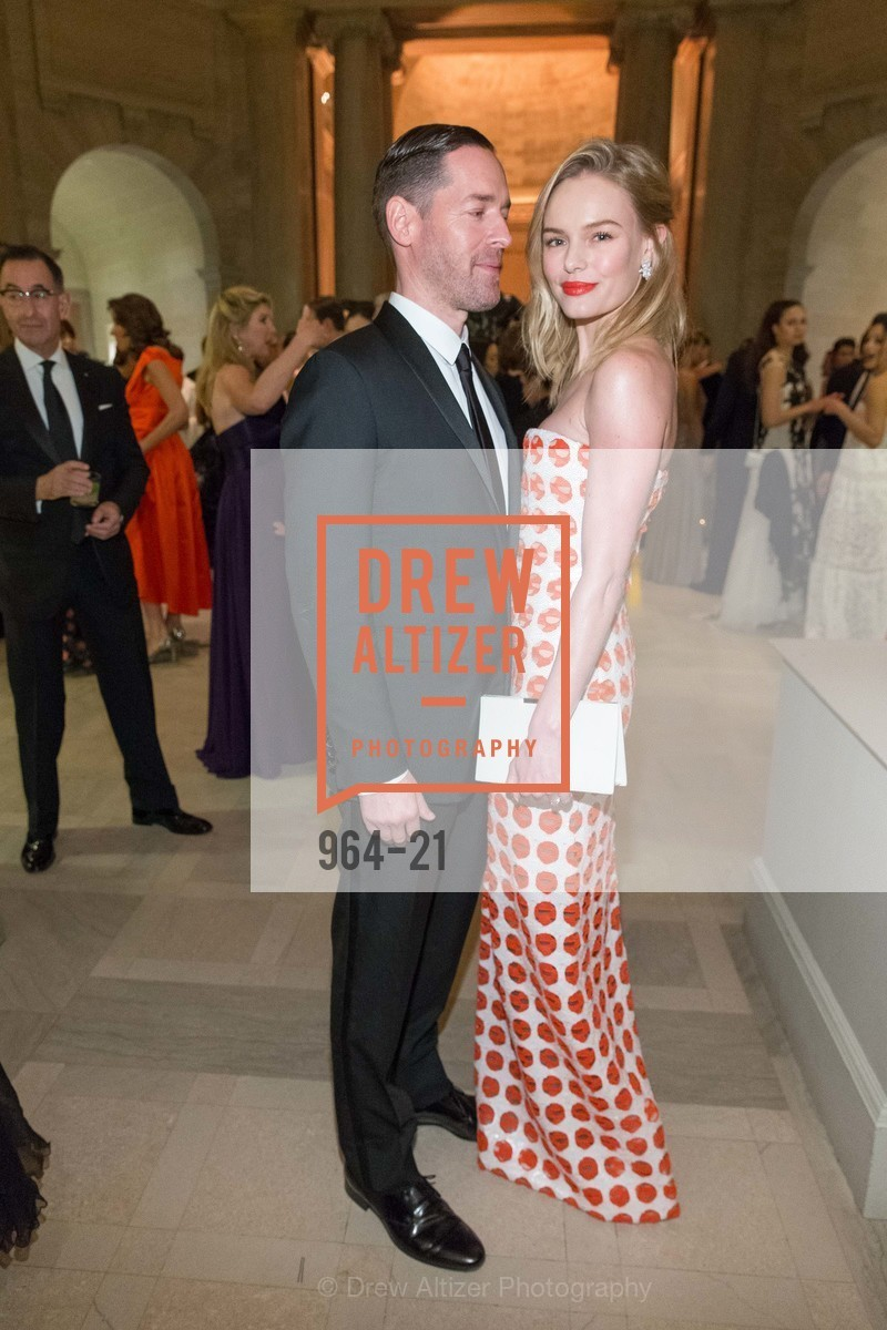 Michael Polish, Kate Bosworth, Photo #964-21