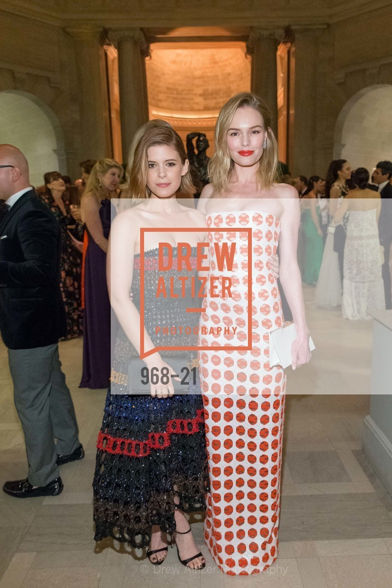 Kate Mara, Kate Bosworth, DIOR and CONDE NAST Sponsor the MidWinter Gala, March 26th, 2015,Drew Altizer, Drew Altizer Photography, full-service agency, private events, San Francisco photographer, photographer california