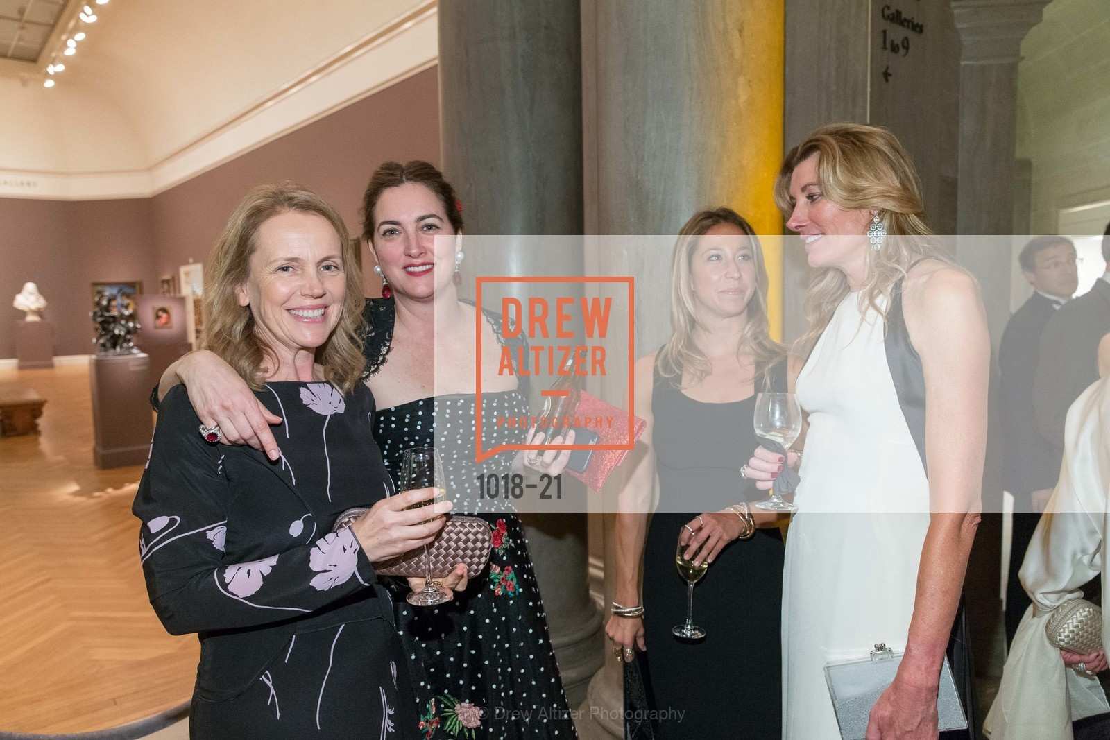 Heather Ive, Alexis Traina, Susan Dunlevy, DIOR and CONDE NAST Sponsor the MidWinter Gala, March 26th, 2015,Drew Altizer, Drew Altizer Photography, full-service event agency, private events, San Francisco photographer, photographer California