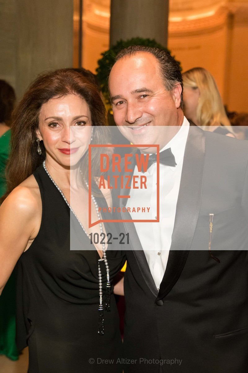 Maryam Muduroglu, Oran Muduroglu, DIOR and CONDE NAST Sponsor the MidWinter Gala, March 26th, 2015,Drew Altizer, Drew Altizer Photography, full-service event agency, private events, San Francisco photographer, photographer California