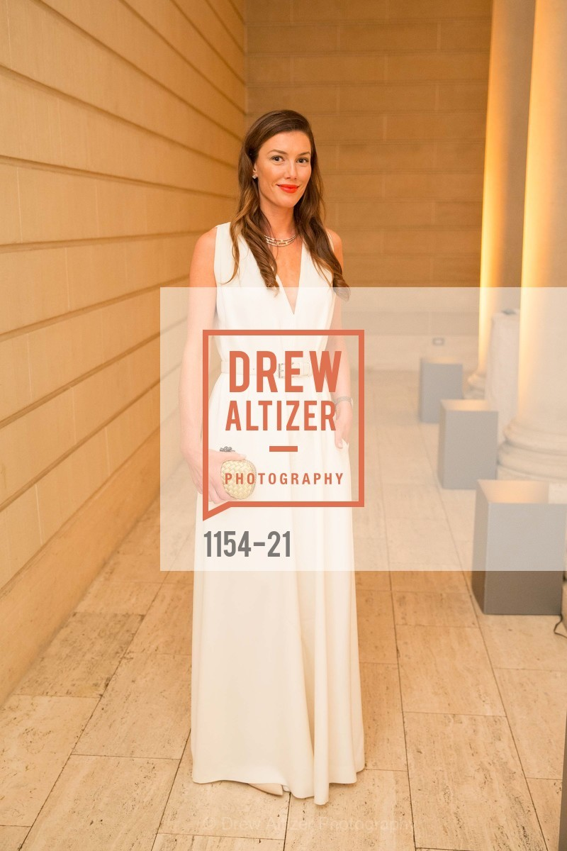 Sarah Somberg, DIOR and CONDE NAST Sponsor the MidWinter Gala, March 26th, 2015,Drew Altizer, Drew Altizer Photography, full-service agency, private events, San Francisco photographer, photographer california
