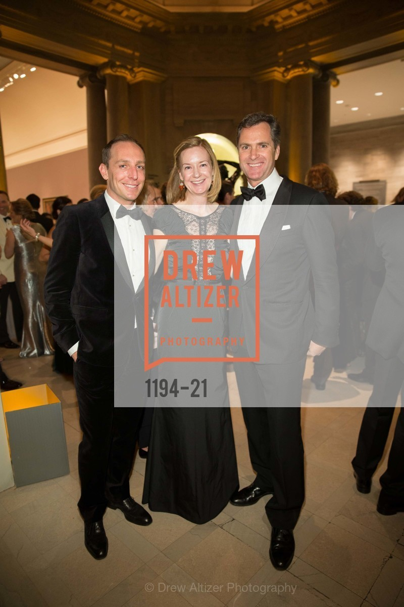 Patrick Herning, Katie Paige, Matt Paige, DIOR and CONDE NAST Sponsor the MidWinter Gala, March 26th, 2015,Drew Altizer, Drew Altizer Photography, full-service event agency, private events, San Francisco photographer, photographer California