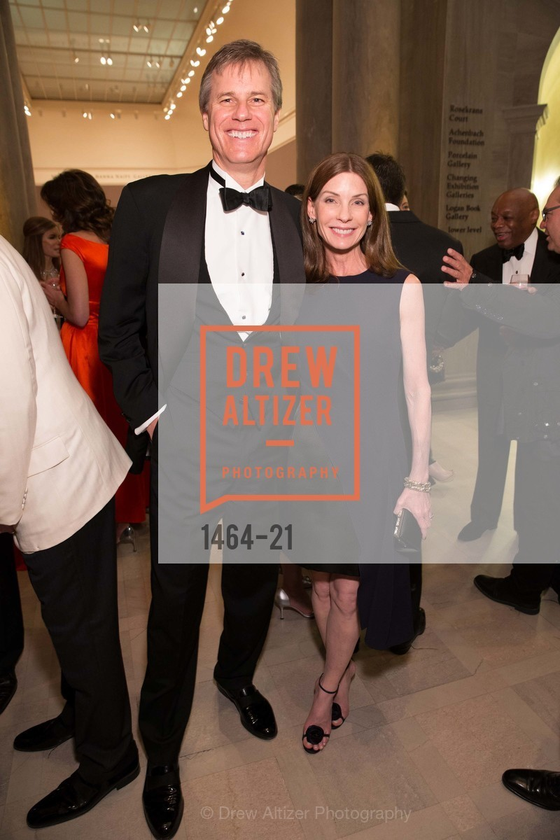 Jim Zanze, Lisa Zanze, DIOR and CONDE NAST Sponsor the MidWinter Gala, March 26th, 2015,Drew Altizer, Drew Altizer Photography, full-service agency, private events, San Francisco photographer, photographer california