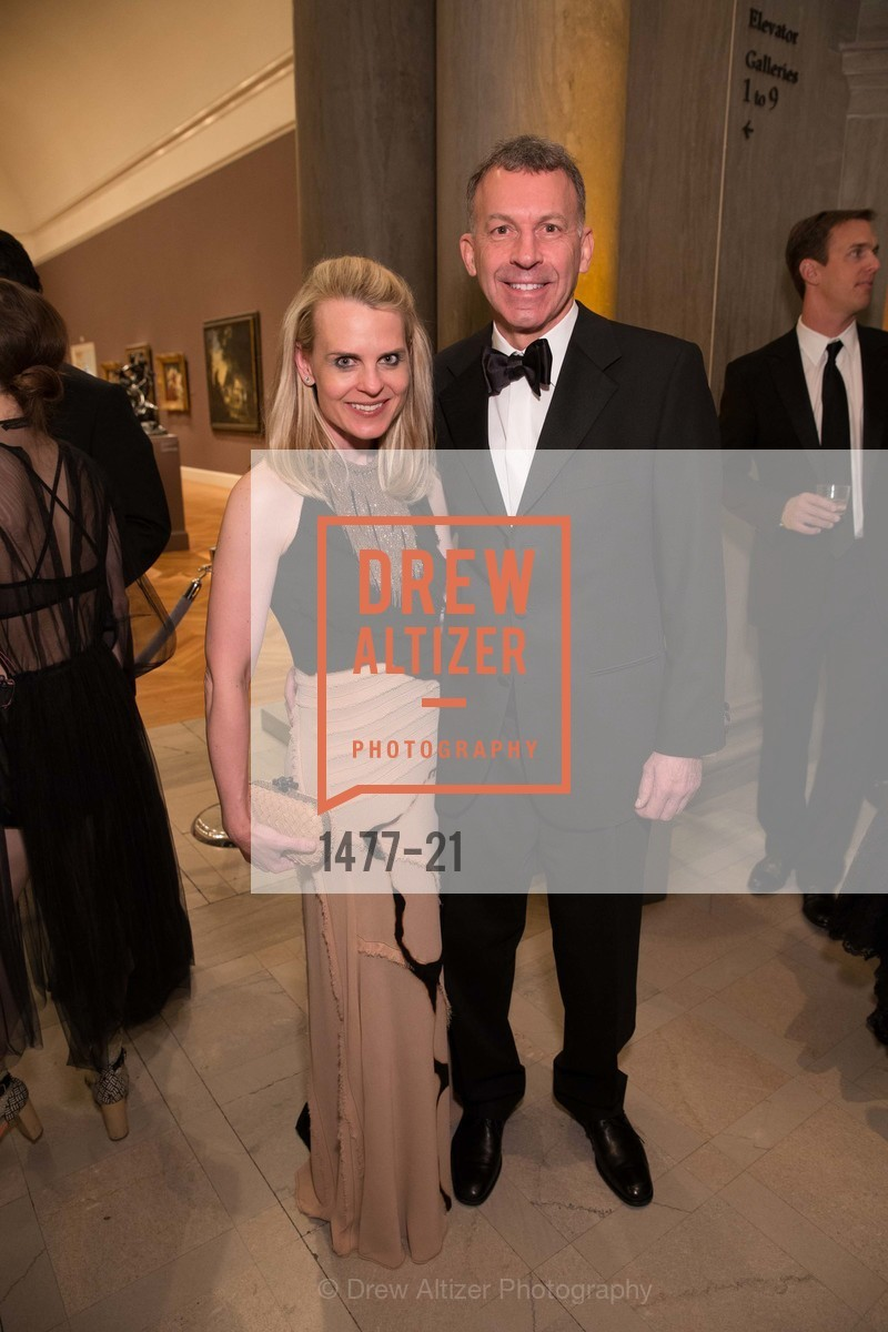 Jane Mudge, Nellis Smith, DIOR and CONDE NAST Sponsor the MidWinter Gala, March 26th, 2015,Drew Altizer, Drew Altizer Photography, full-service agency, private events, San Francisco photographer, photographer california