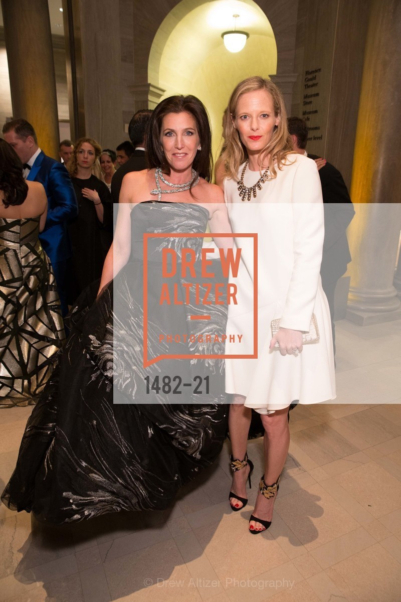 Sloan Barnett, Katie Traina, DIOR and CONDE NAST Sponsor the MidWinter Gala, March 26th, 2015,Drew Altizer, Drew Altizer Photography, full-service agency, private events, San Francisco photographer, photographer california