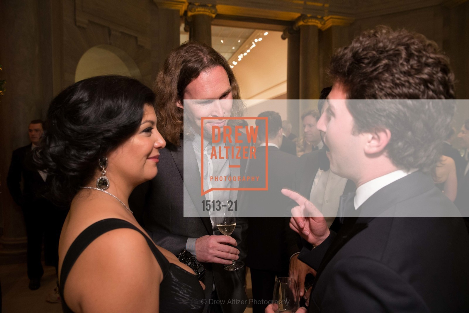 Xochi Birch, Michael Birch, DIOR and CONDE NAST Sponsor the MidWinter Gala, March 26th, 2015,Drew Altizer, Drew Altizer Photography, full-service event agency, private events, San Francisco photographer, photographer California