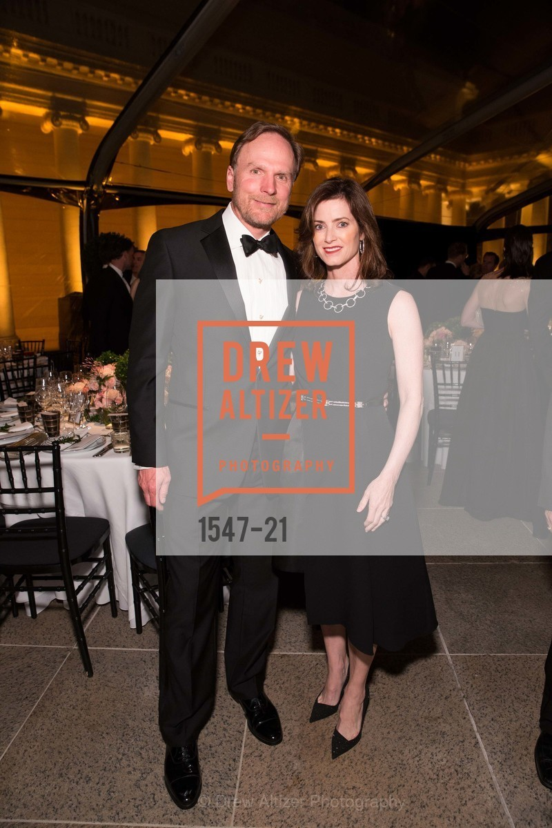 Shelby Bonnie, Carol Bonnie, DIOR and CONDE NAST Sponsor the MidWinter Gala, March 26th, 2015,Drew Altizer, Drew Altizer Photography, full-service agency, private events, San Francisco photographer, photographer california