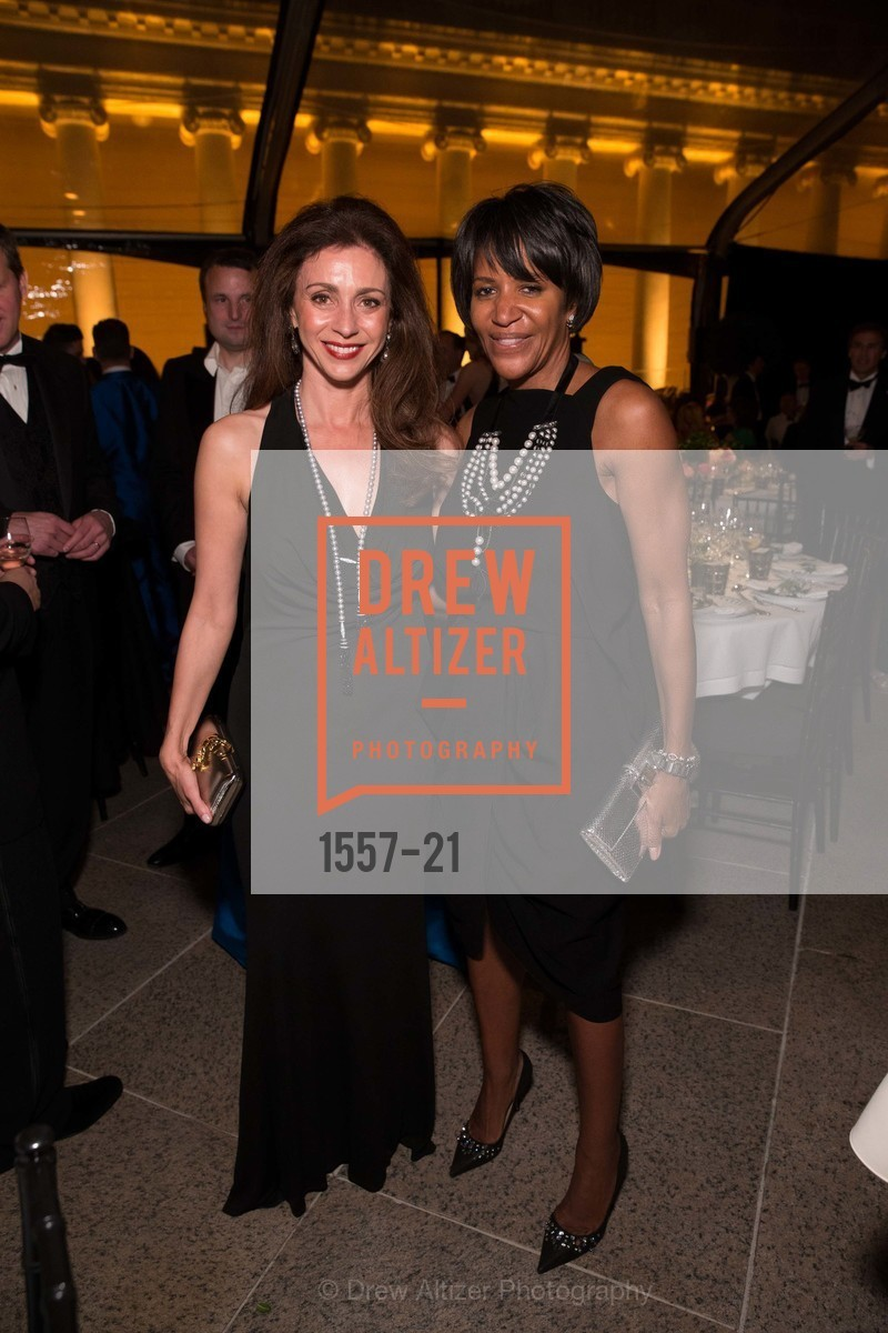 Maryam Muduroglu, Jeana Toney, DIOR and CONDE NAST Sponsor the MidWinter Gala, March 26th, 2015,Drew Altizer, Drew Altizer Photography, full-service agency, private events, San Francisco photographer, photographer california