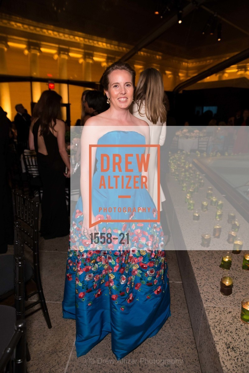 Katie Rothschild, DIOR and CONDE NAST Sponsor the MidWinter Gala, March 26th, 2015,Drew Altizer, Drew Altizer Photography, full-service agency, private events, San Francisco photographer, photographer california