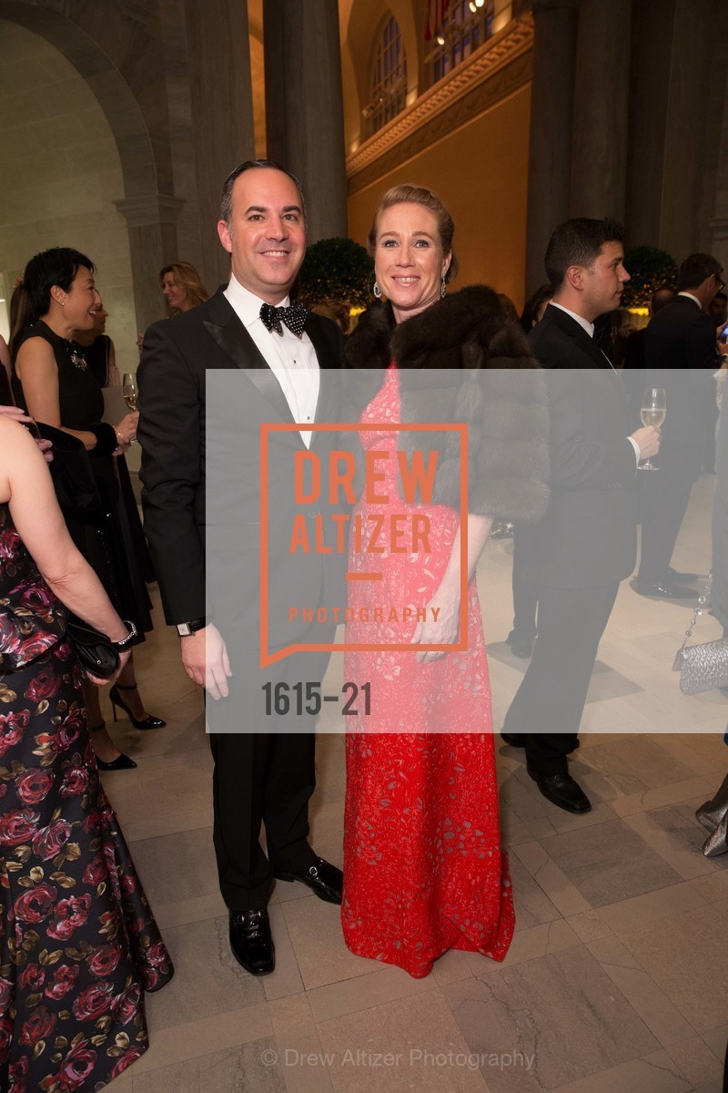 Robert Kraft-arnold, Heather Preston, DIOR and CONDE NAST Sponsor the MidWinter Gala, March 26th, 2015,Drew Altizer, Drew Altizer Photography, full-service event agency, private events, San Francisco photographer, photographer California
