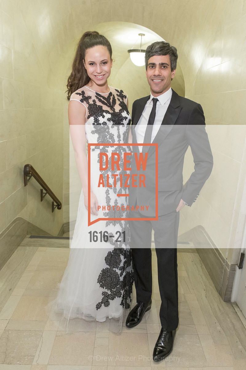 Kelcey Morton, Jeremy Stoppelman, DIOR and CONDE NAST Sponsor the MidWinter Gala, March 26th, 2015,Drew Altizer, Drew Altizer Photography, full-service agency, private events, San Francisco photographer, photographer california
