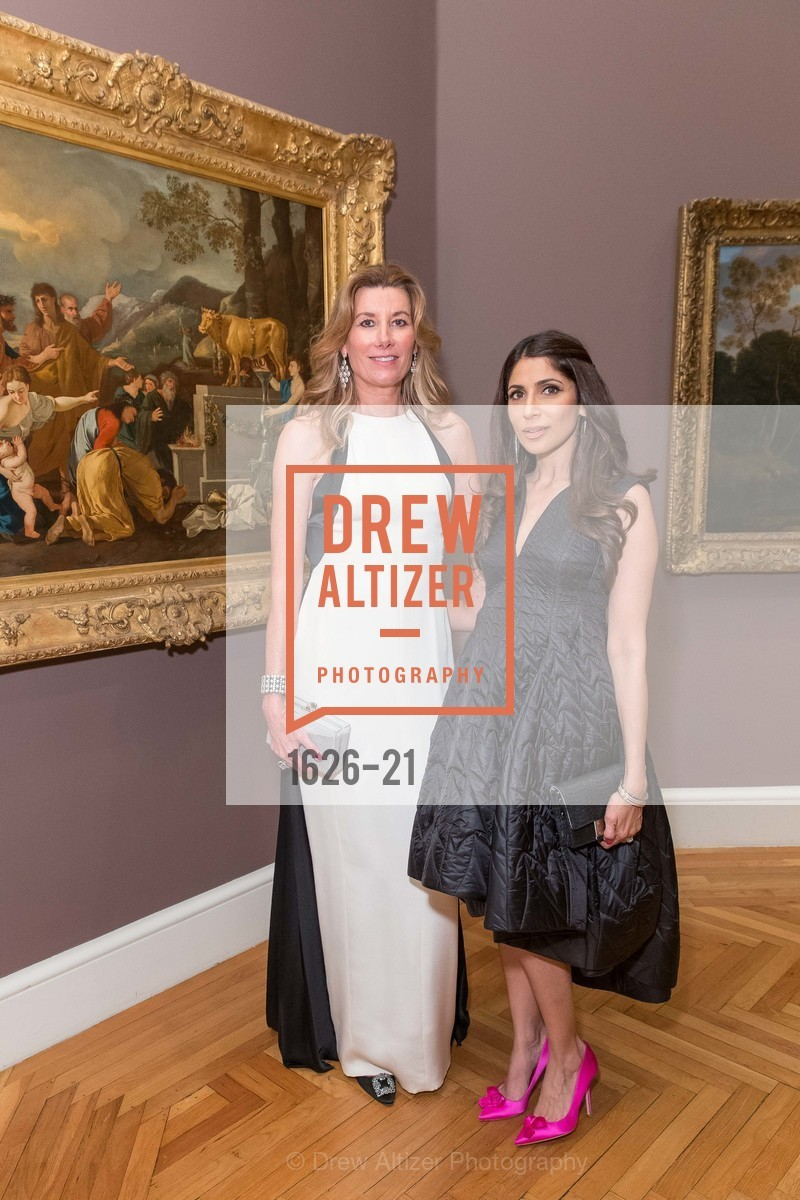 Susan Dunlevy, Sobia Shaikh, DIOR and CONDE NAST Sponsor the MidWinter Gala, March 26th, 2015,Drew Altizer, Drew Altizer Photography, full-service agency, private events, San Francisco photographer, photographer california