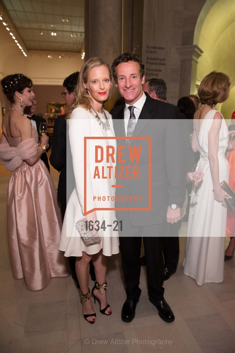 Katie Traina, Todd Traina, DIOR and CONDE NAST Sponsor the MidWinter Gala, March 26th, 2015,Drew Altizer, Drew Altizer Photography, full-service agency, private events, San Francisco photographer, photographer california
