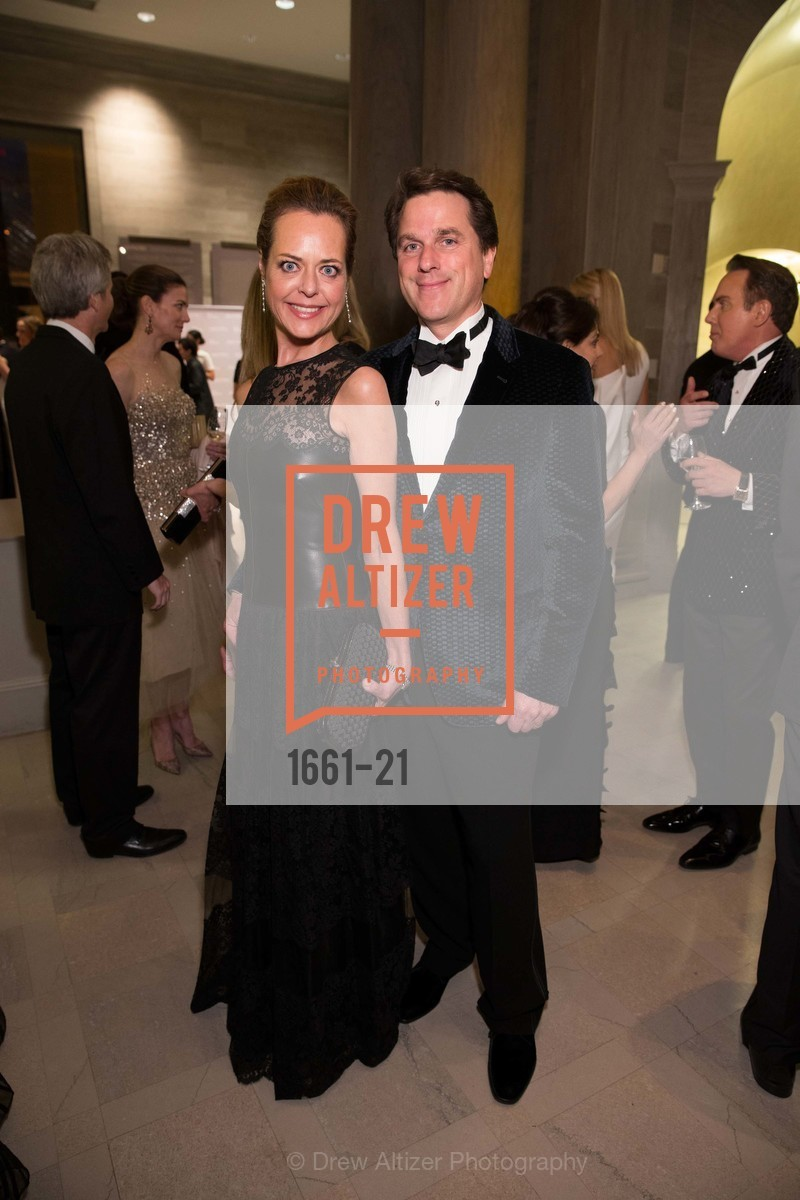 Charlot Malin, Gregory Malin, DIOR and CONDE NAST Sponsor the MidWinter Gala, March 26th, 2015,Drew Altizer, Drew Altizer Photography, full-service agency, private events, San Francisco photographer, photographer california