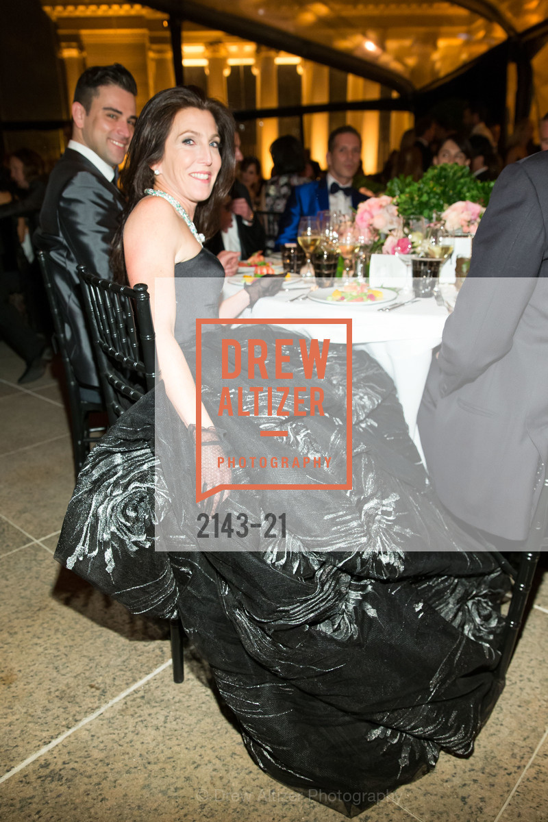 New empty gallery, DIOR and CONDE NAST Sponsor the MidWinter Gala, March 26th, 2015, Photo,Drew Altizer, Drew Altizer Photography, full-service agency, private events, San Francisco photographer, photographer california