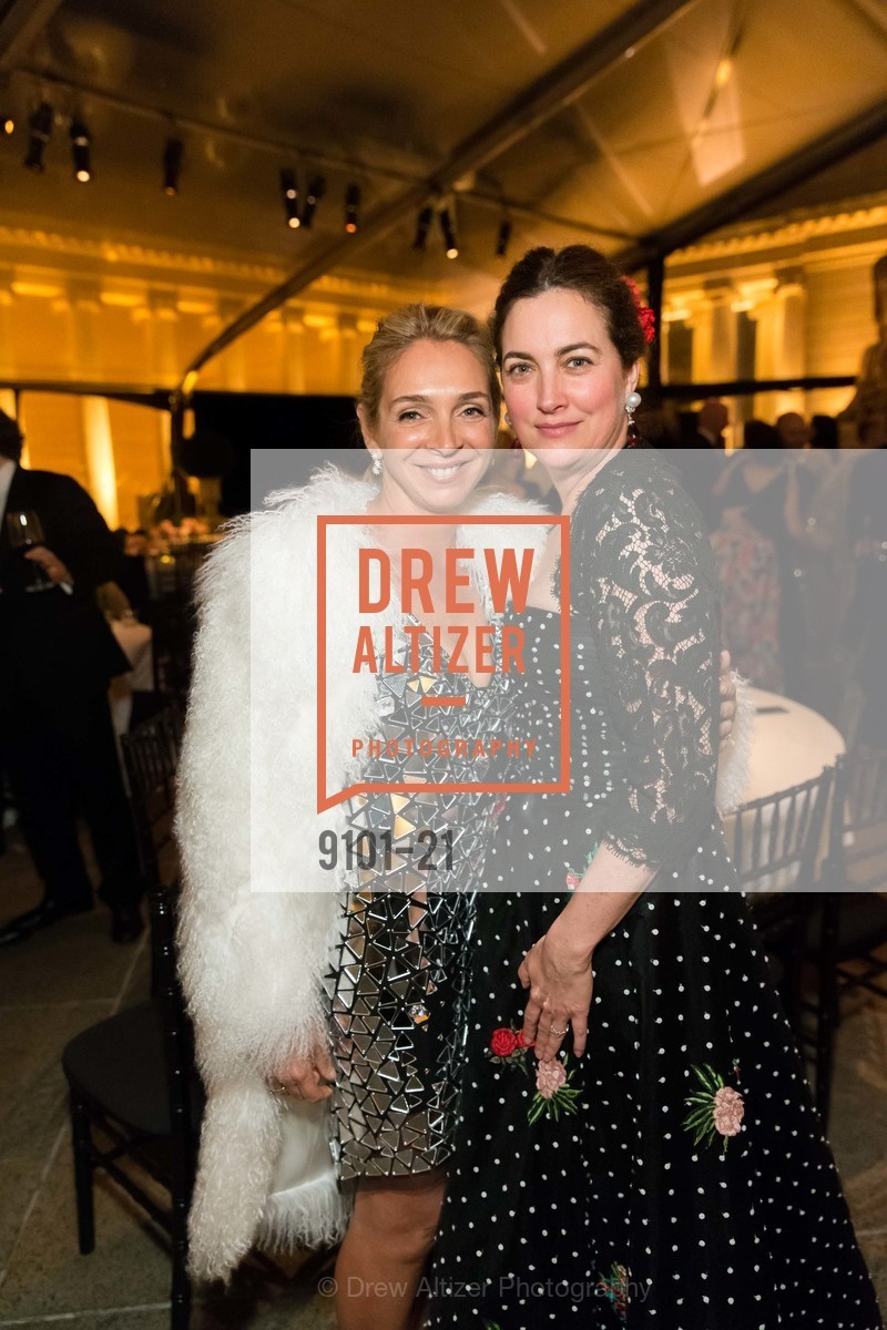 Victoire Reynal, Alexis Traina, DIOR and CONDE NAST Sponsor the MidWinter Gala, March 26th, 2015,Drew Altizer, Drew Altizer Photography, full-service agency, private events, San Francisco photographer, photographer california