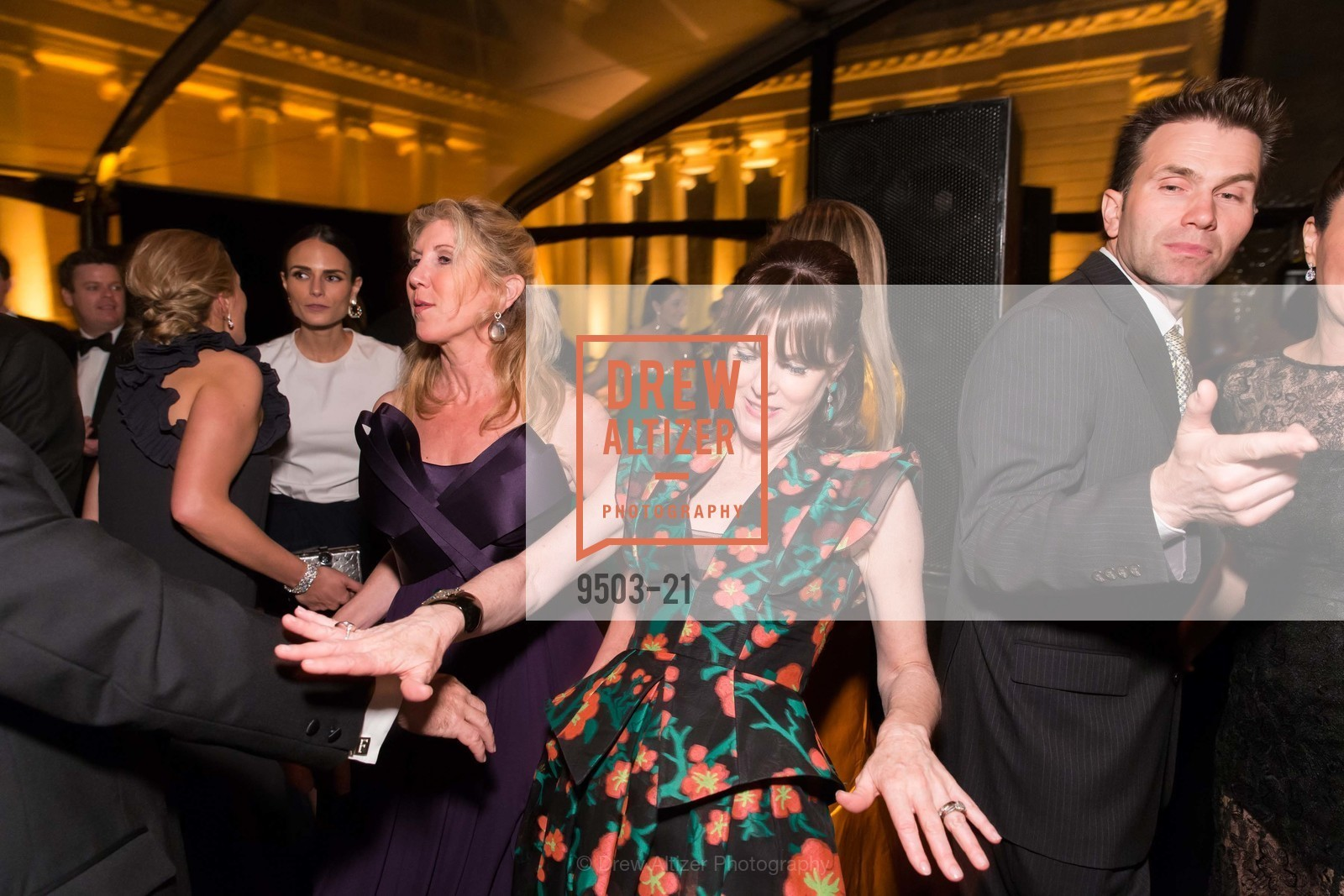 Allison Speer, DIOR and CONDE NAST Sponsor the MidWinter Gala, March 26th, 2015,Drew Altizer, Drew Altizer Photography, full-service agency, private events, San Francisco photographer, photographer california