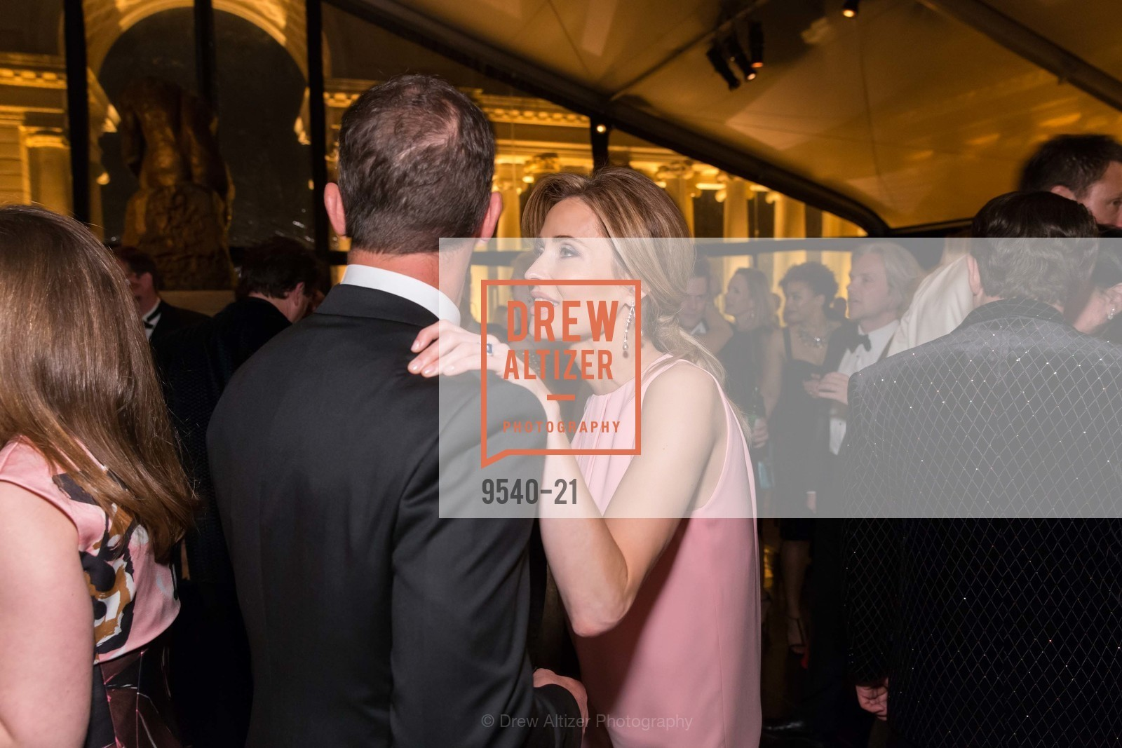 Kate Clammer, DIOR and CONDE NAST Sponsor the MidWinter Gala, March 26th, 2015,Drew Altizer, Drew Altizer Photography, full-service agency, private events, San Francisco photographer, photographer california