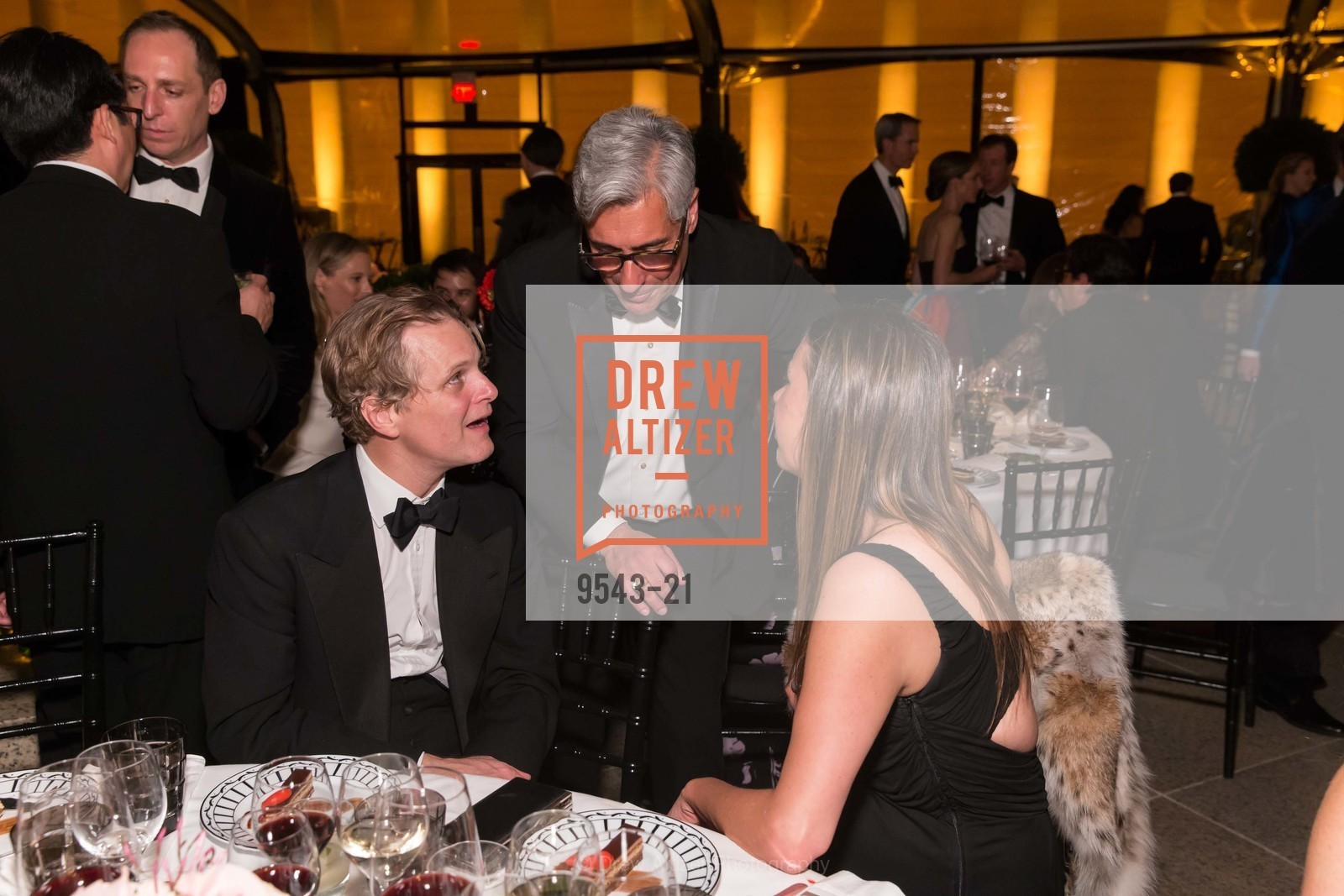 Owsley Brown, David Shimmon, DIOR and CONDE NAST Sponsor the MidWinter Gala, March 26th, 2015,Drew Altizer, Drew Altizer Photography, full-service agency, private events, San Francisco photographer, photographer california