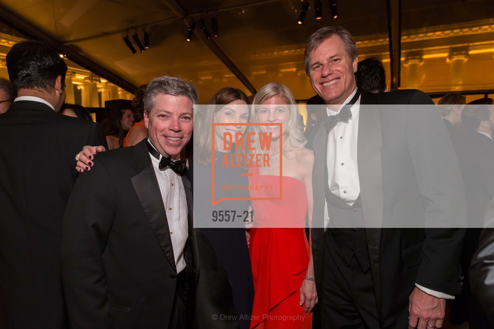 Lisa Zanze, Jim Zanze, DIOR and CONDE NAST Sponsor the MidWinter Gala, March 26th, 2015,Drew Altizer, Drew Altizer Photography, full-service agency, private events, San Francisco photographer, photographer california