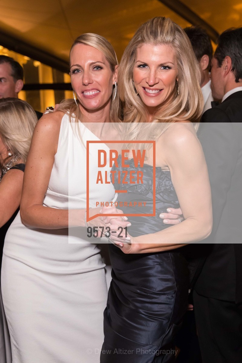 Holly Lawson, Shonaree Michael, DIOR and CONDE NAST Sponsor the MidWinter Gala, March 26th, 2015,Drew Altizer, Drew Altizer Photography, full-service agency, private events, San Francisco photographer, photographer california