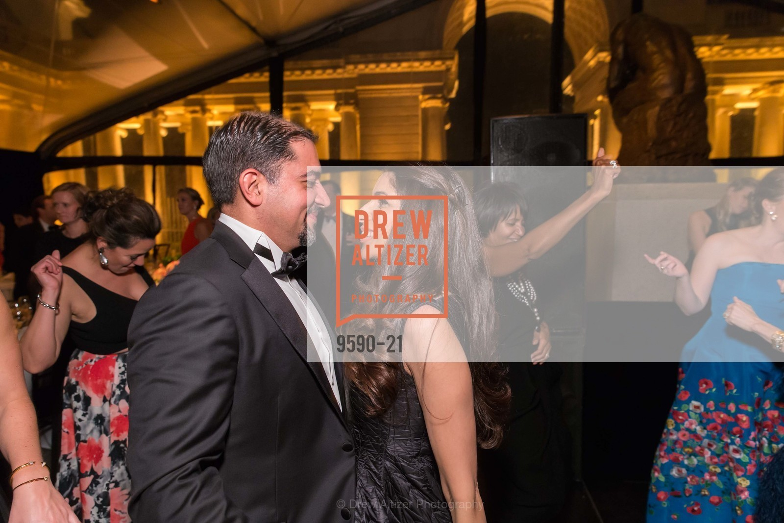 Nadir Shaikh, Sobia Shaikh, DIOR and CONDE NAST Sponsor the MidWinter Gala, March 26th, 2015,Drew Altizer, Drew Altizer Photography, full-service agency, private events, San Francisco photographer, photographer california