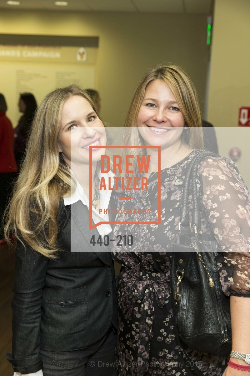 Amy Lester, Darcy Phelan Bohl, Ronald McDonald House of San Francisco - Donor Appreciation Reception, UCSF Benioff Children's Hospital San Francisco, January 20th, 2015,Drew Altizer, Drew Altizer Photography, full-service agency, private events, San Francisco photographer, photographer california