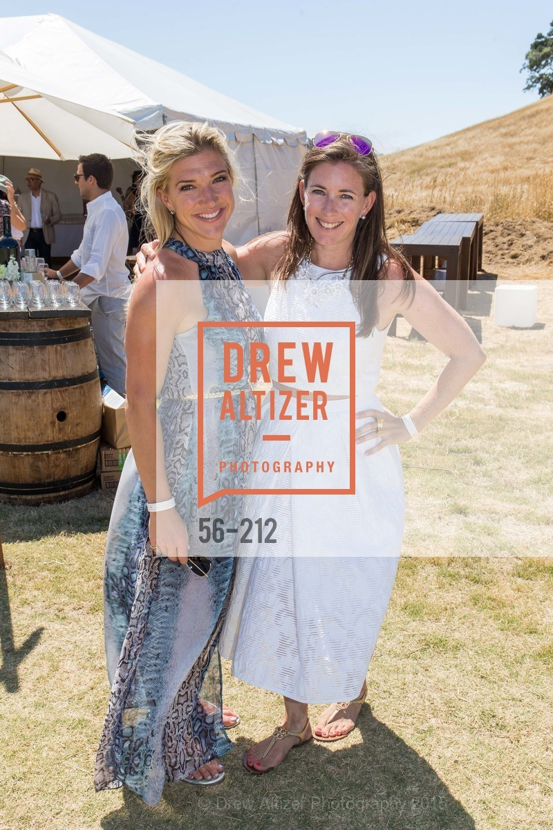 Jacqueline Hawk, Kaitlin Mulderig, Stick & Ball Oyster Cup Polo Tournament, Cerro Pampa Polo Club, July 25th, 2015,Drew Altizer, Drew Altizer Photography, full-service agency, private events, San Francisco photographer, photographer california