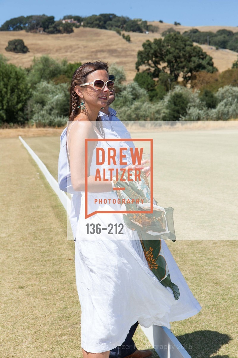 Ria Soler, Stick & Ball Oyster Cup Polo Tournament, Cerro Pampa Polo Club, July 25th, 2015,Drew Altizer, Drew Altizer Photography, full-service agency, private events, San Francisco photographer, photographer california