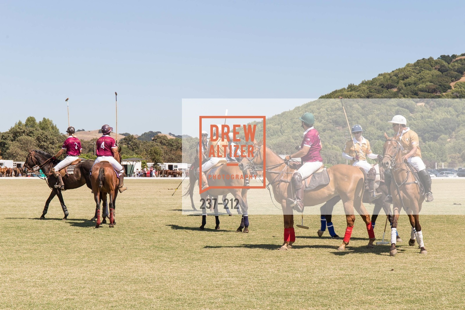 Polo Match, Stick & Ball Oyster Cup Polo Tournament, Cerro Pampa Polo Club, July 25th, 2015,Drew Altizer, Drew Altizer Photography, full-service event agency, private events, San Francisco photographer, photographer California