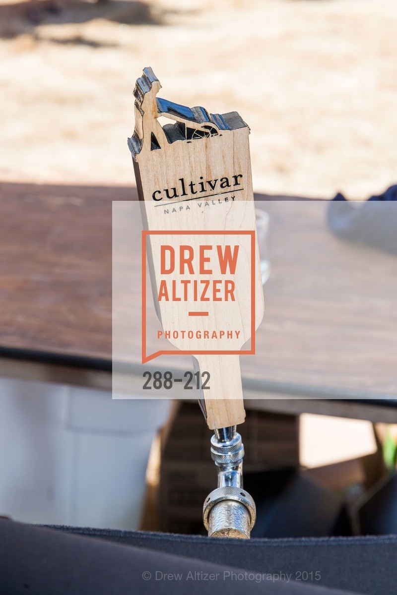 Atmosphere, Stick & Ball Oyster Cup Polo Tournament, Cerro Pampa Polo Club, July 25th, 2015,Drew Altizer, Drew Altizer Photography, full-service event agency, private events, San Francisco photographer, photographer California