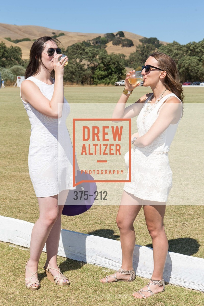 Emily Nixon, Morgan Babbs, Stick & Ball Oyster Cup Polo Tournament, Cerro Pampa Polo Club, July 25th, 2015,Drew Altizer, Drew Altizer Photography, full-service agency, private events, San Francisco photographer, photographer california