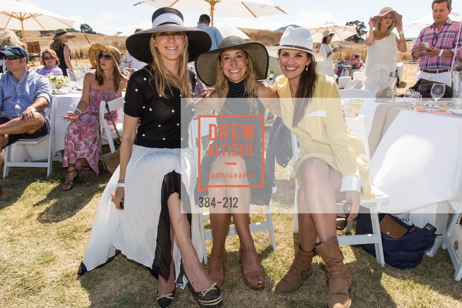 Lauren Wolfe, Jess Perez, Meredith Kendall, Photo #384-212