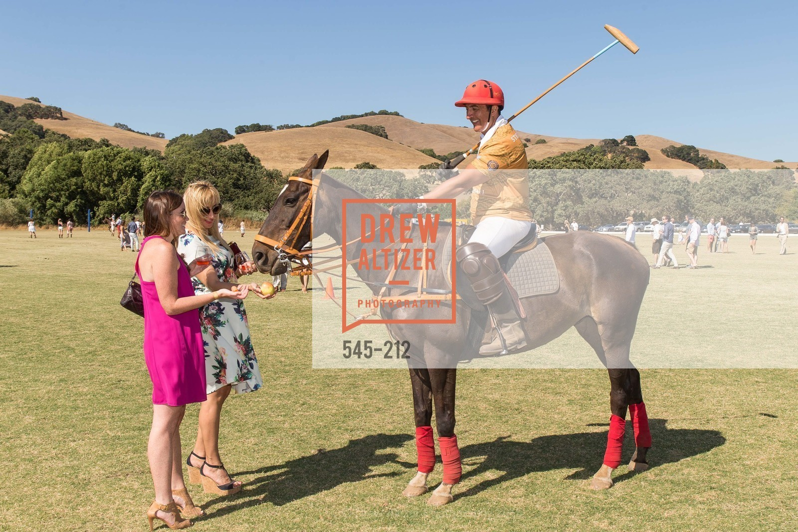 Alex McGowan, Teah Abbott, Stick & Ball Oyster Cup Polo Tournament, Cerro Pampa Polo Club, July 25th, 2015,Drew Altizer, Drew Altizer Photography, full-service agency, private events, San Francisco photographer, photographer california